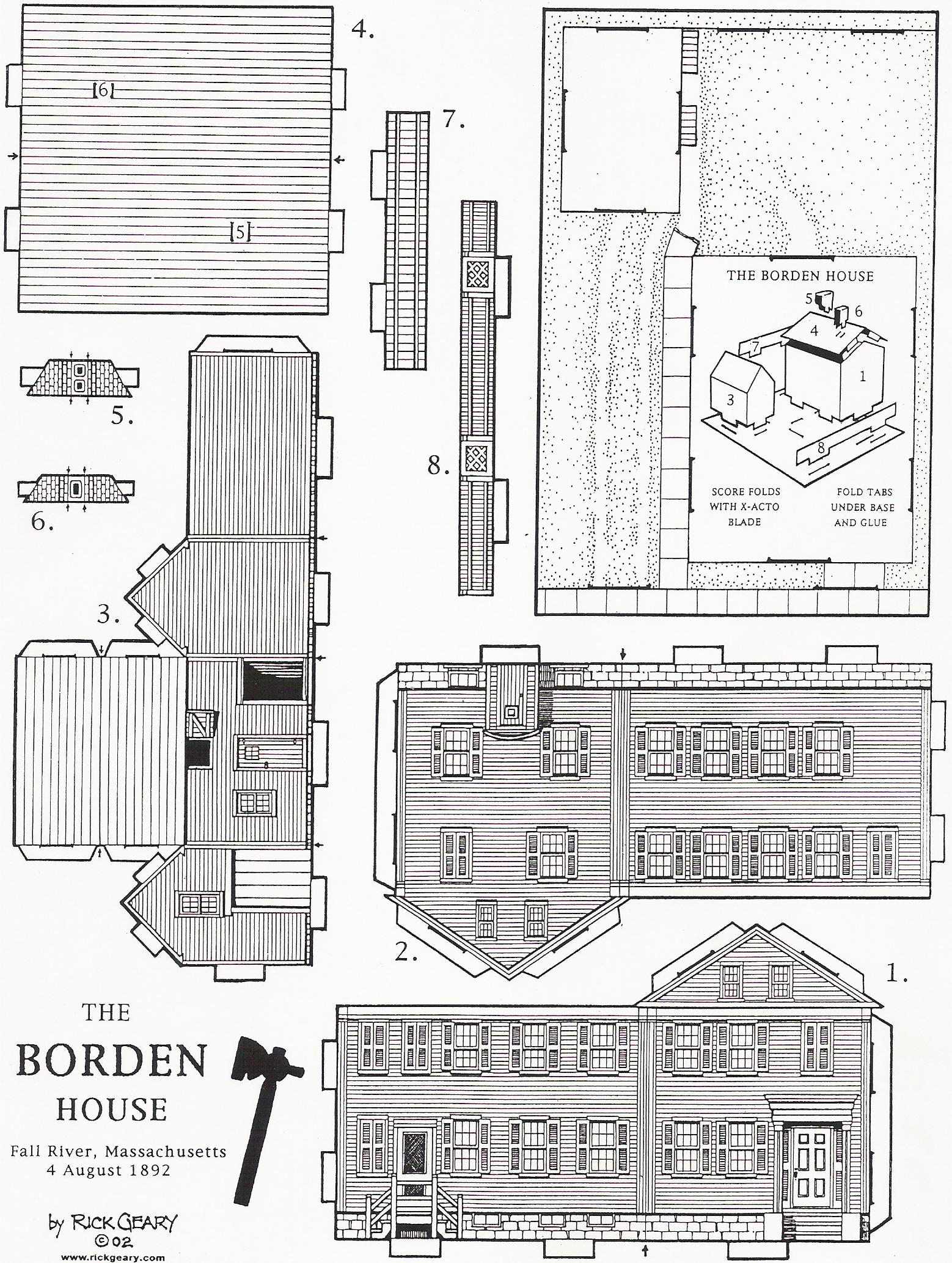 borden-house