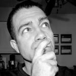 Profile picture of David Tripp