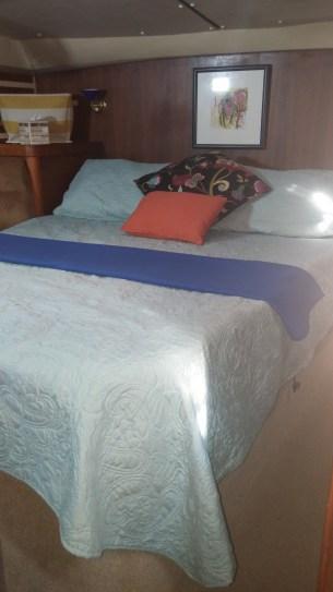 centerline-bed