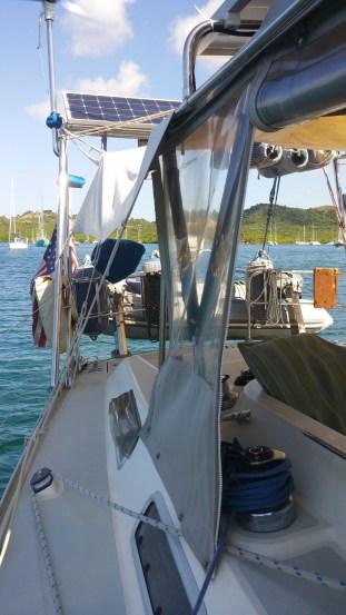 starboard-looking-aft
