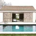 We Re Building A New Modern Farmhouse Style House Sanctuary Home Decor