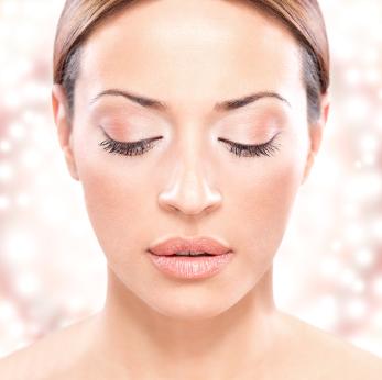 TheSANCTUARY Spa Salem NH Skincare Makeup Waxing