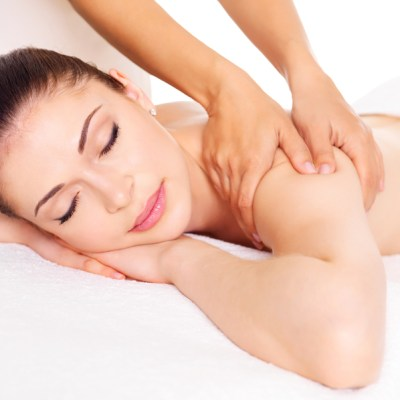 Introducing Body Massage as a Course