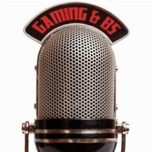 logo-gamingandbs-400x400