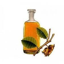 Sandalwood- Essential Oil-Santal Album-10mls