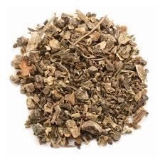 Sandalwood Chips-10gms-white(Santalum Album)