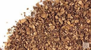 Devils Claw Herb-Dried Root-100gms(Harpagophytum procumbens)
