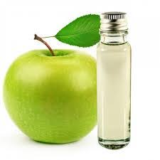 Apple Blossom Fragrance Oil-30mls