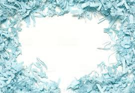 Shredded paper-Crinkle Paper-25gm Pack-Multi Colors-Paper Craft-Pastel Blue