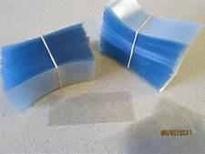 Shrink Wrap Band-50x10ml-Max 41mm