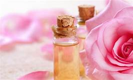 English Rose Fragrance Oil-30mls