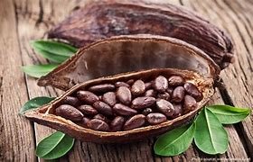 Chocolate – Food Flavouring – 10mls