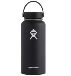 Best water flask for desert