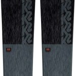 Introduction to Sand Dune Surfing: surf in the desert