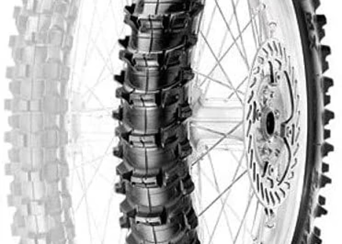 sandboarding at the Bruneau Sand Dunes in Idaho