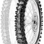 Sandboading and Sand Sledding in Idaho