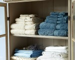 Linen/Towel Rentals