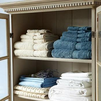 one_kings_lane_linen_closet_1