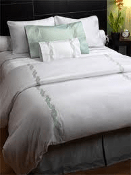 Bed — Bed Made