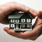 Property-management-blog-image