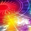 Гороскоп на июнь 2016 для всех знаков зодиака