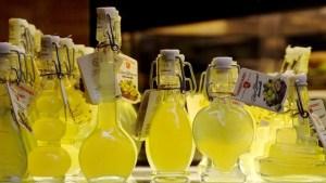Лимонное масло для волос — уникальные возможности. Лимонное масло для волос — уникальный природный осветлитель. Лимонное масло для волос — как использовать?