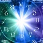 Как определить совместимость по знакам зодиака