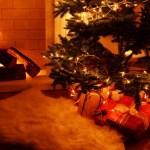 14 вещей, с которыми стоит распрощаться в новом году