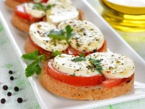 Готовим сыр «Филадельфия» в домашних условиях рецепт