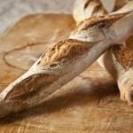 Вкуснейший ароматный хлеб в мультиварке рецепт