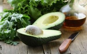 Отвар косточки авокадо — суперпродукт для Вашего здоровья!