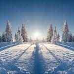 Начало января как сделать весь год удачным советы