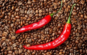 Острый джем из перцев чили вкусный рецепт