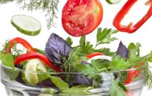 Сельдерей — источник витаминов и питательных веществ