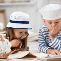 С какого возраста и как учить ребенка иностранному языку?