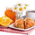 Вкусный рецепт апельсинового варенья