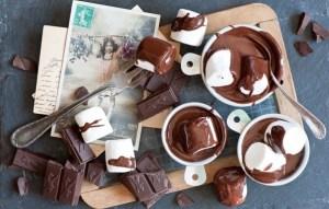 Чем полезен шоколад для организма человека и чем вреден?