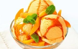 Быстро и вкусно готовим мороженое в домашних условиях