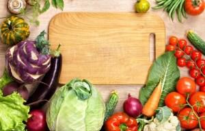 Рецепты из кольраби. Готовим вкусные блюда