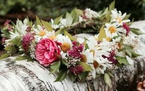 7 июля праздник Ивана Купала обычаи, традиции и верования