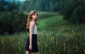 Анорексия, чем опасна анорексия, как вылечить анорексию