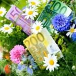 Народные приметы помогут сохранить деньги