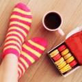 Варикоз вен на ногах: лечение народными средствами