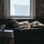 Как бороться с осенней депрессией советы психолога
