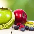 Как похудеть за месяц полезные советы опыт