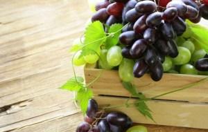 Виноградный сахар — это продукт нового поколения