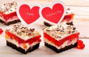 День святого Валентина праздник, приметы, день влюбленных