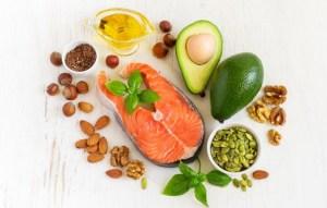 Какие должны быть диеты, чтобы быстро похудеть на 5, 10, 15 килограммов