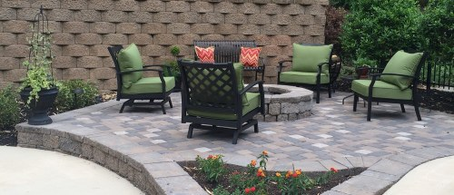 small resolution of S \u0026 A Landscaping