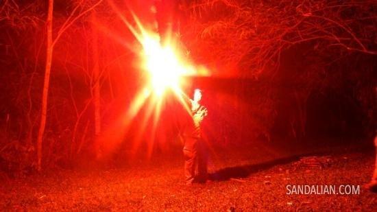 10-pengenalan-signal-flare